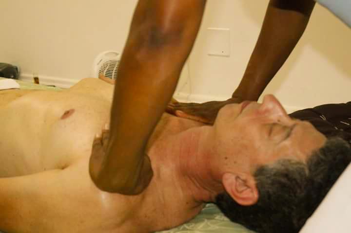 Todas as massagens  voltata massoterapeuta terapeuta massoterapeuta