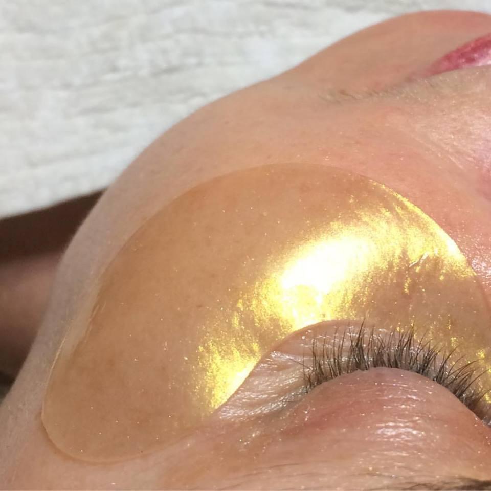 esteticista micropigmentador(a) maquiador(a)