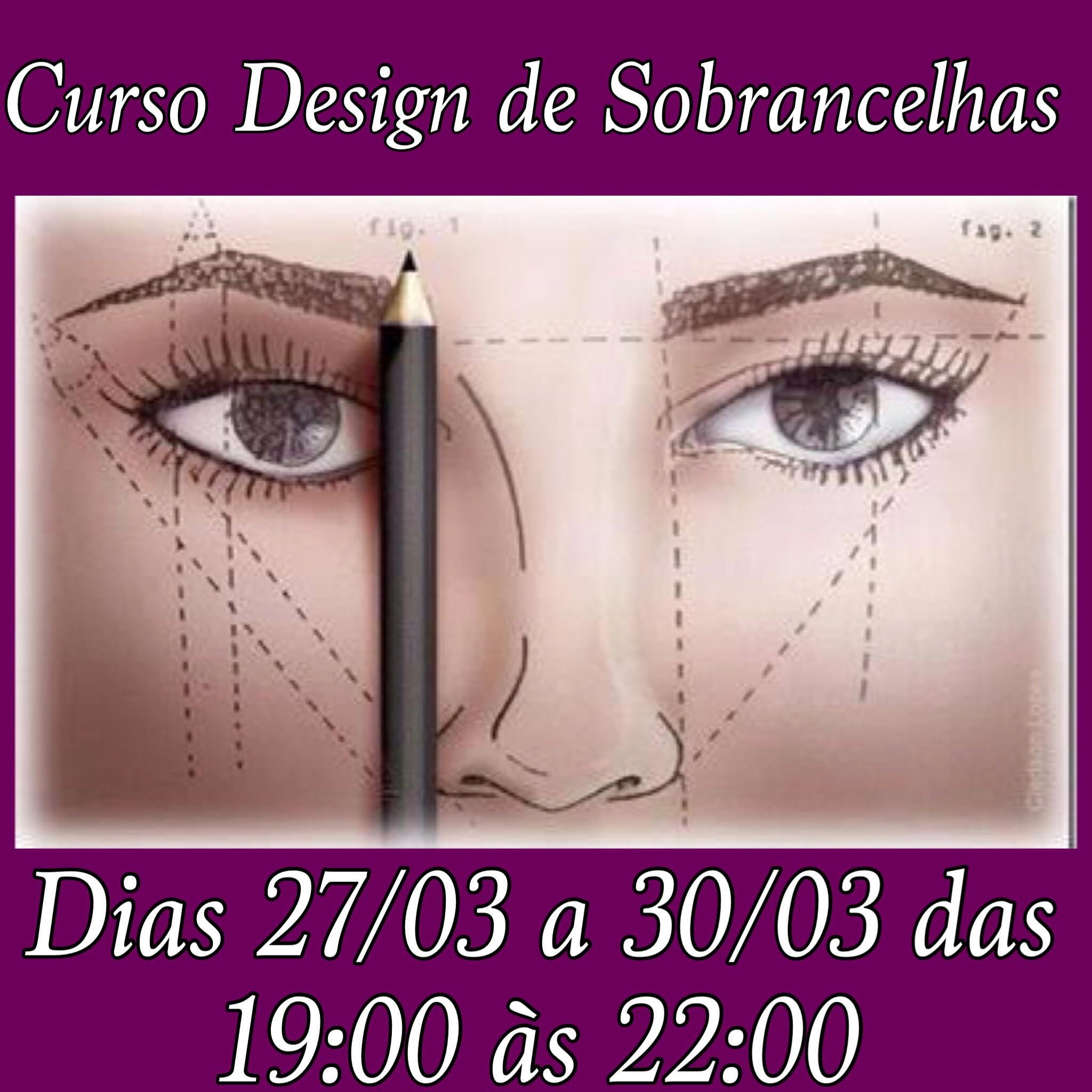 #cursos #venhaseespecializar #simonerodriguesdepil outros designer de sobrancelhas esteticista depilador(a) micropigmentador(a)