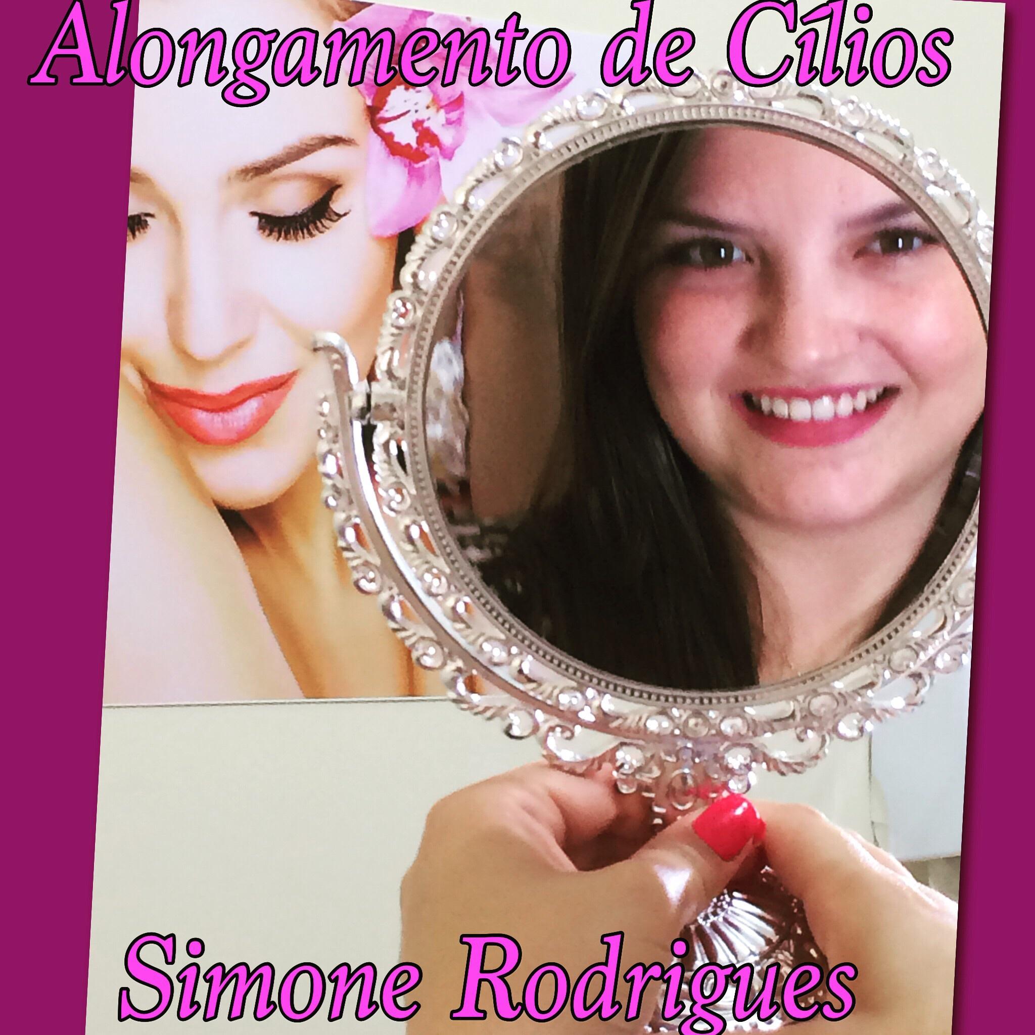 #alongamentodecilios outros designer de sobrancelhas esteticista depilador(a) micropigmentador(a)