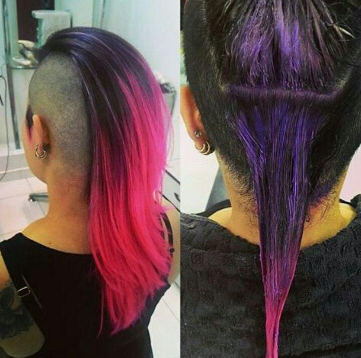 Ombré hair pink com iluminação lilás no topo cabelo auxiliar cabeleireiro(a) auxiliar cabeleireiro(a) auxiliar cabeleireiro(a) auxiliar cabeleireiro(a) auxiliar cabeleireiro(a) barbeiro(a) cabeleireiro(a) escovista escovista stylist / visagista auxiliar cabeleireiro(a) barbeiro(a) auxiliar cabeleireiro(a) cabeleireiro(a) cabeleireiro(a) cabeleireiro(a) cabeleireiro(a)