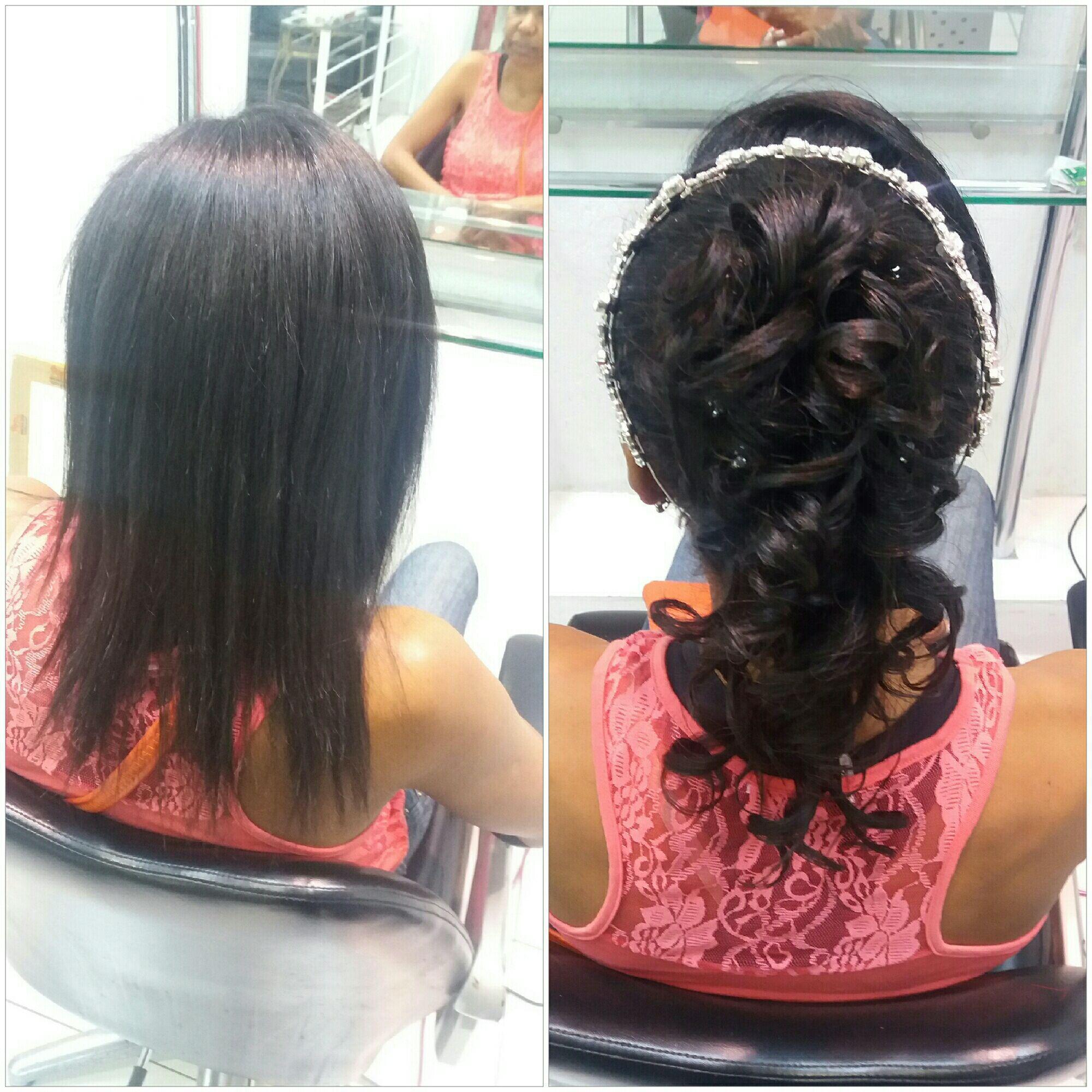 Penteado semi preso cabelo auxiliar cabeleireiro(a) auxiliar cabeleireiro(a) auxiliar cabeleireiro(a) auxiliar cabeleireiro(a) auxiliar cabeleireiro(a) barbeiro(a) cabeleireiro(a) escovista escovista stylist / visagista auxiliar cabeleireiro(a) barbeiro(a) auxiliar cabeleireiro(a) cabeleireiro(a) cabeleireiro(a) cabeleireiro(a) cabeleireiro(a)