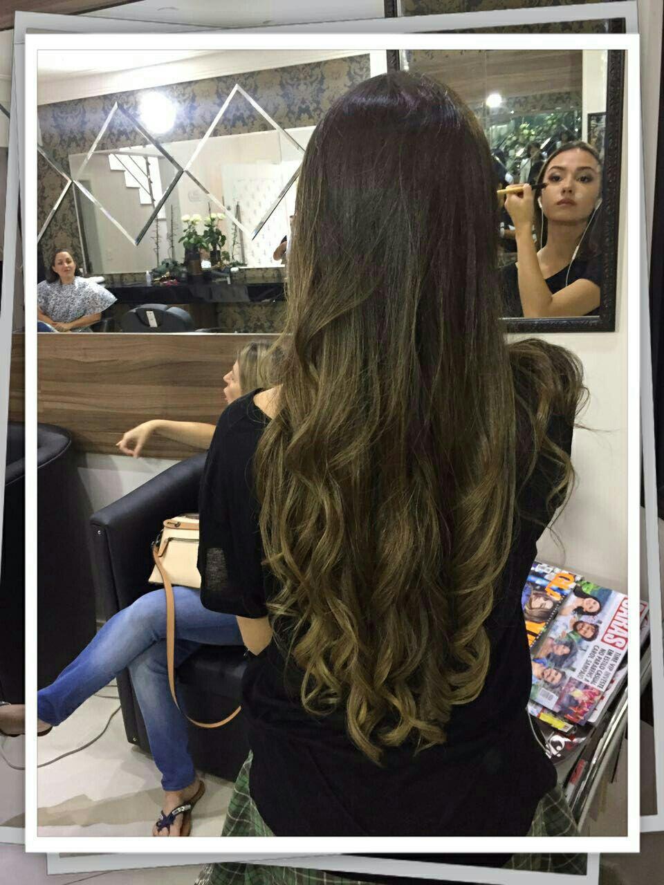 Ombré esfumado auxiliar cabeleireiro(a) auxiliar cabeleireiro(a) auxiliar cabeleireiro(a) auxiliar cabeleireiro(a) auxiliar cabeleireiro(a) barbeiro(a) cabeleireiro(a) escovista escovista stylist / visagista auxiliar cabeleireiro(a) barbeiro(a) auxiliar cabeleireiro(a) cabeleireiro(a) cabeleireiro(a) cabeleireiro(a) cabeleireiro(a)