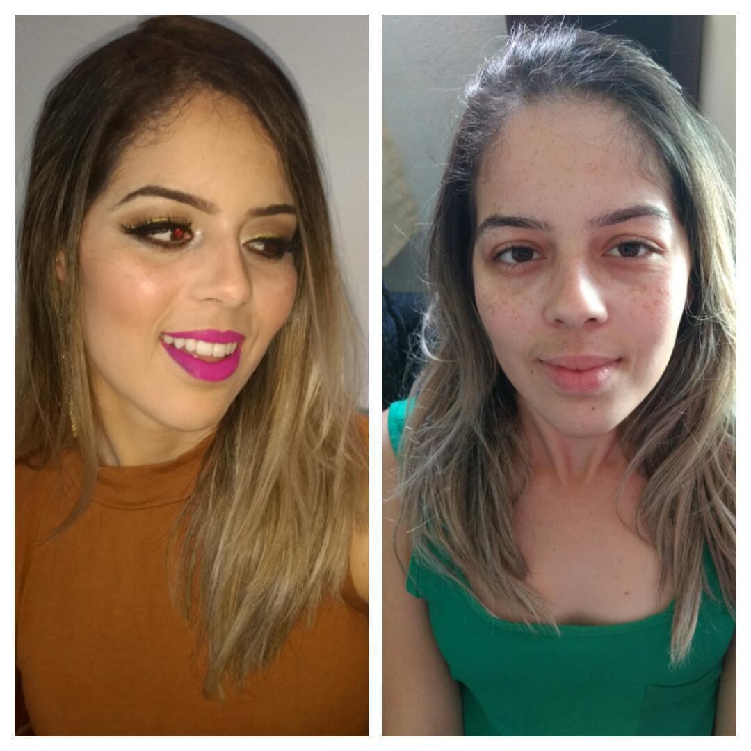 #maquiagemResendeRj maquiagem maquiador(a)
