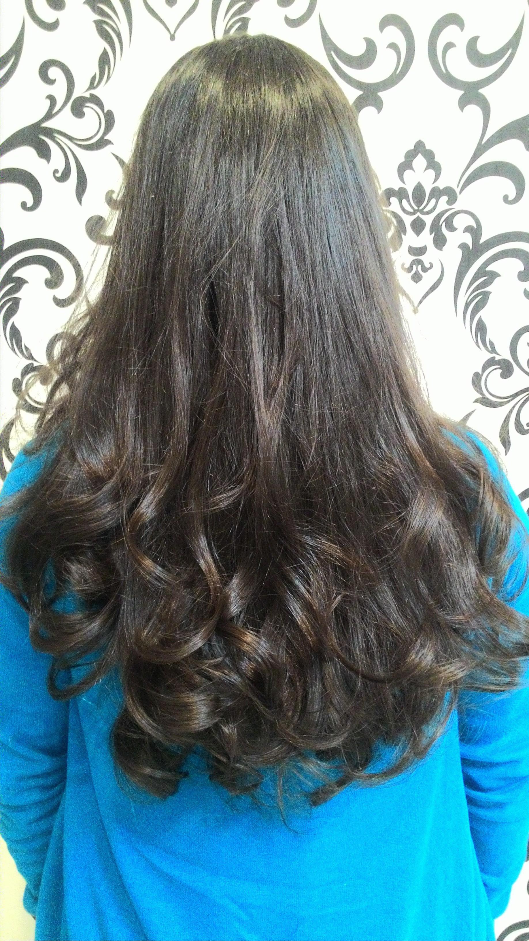 Tratamento, corte e escova cabelo cabeleireiro(a) auxiliar cabeleireiro(a) escovista