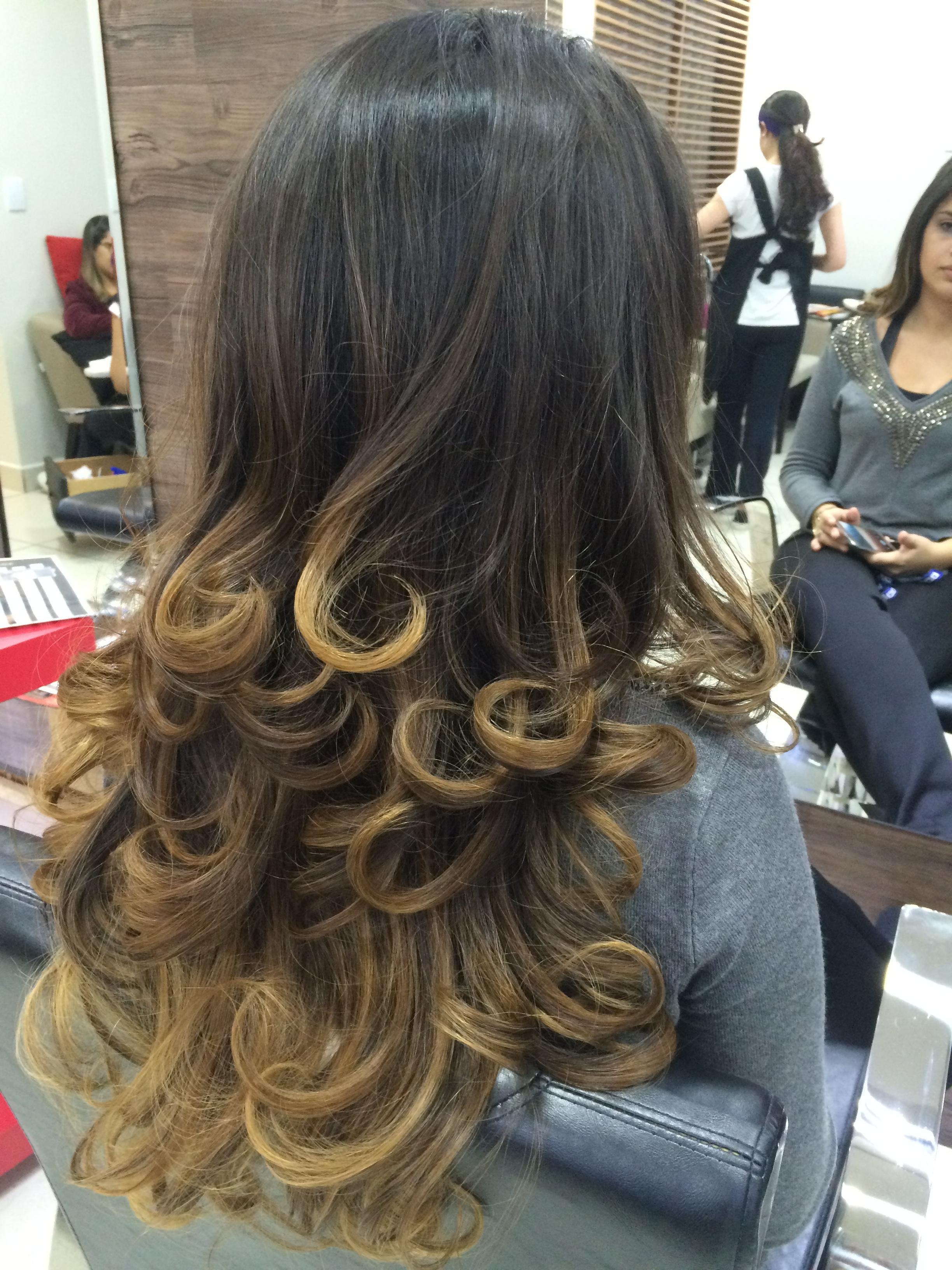 cabelo cabeleireiro(a) barbeiro(a)