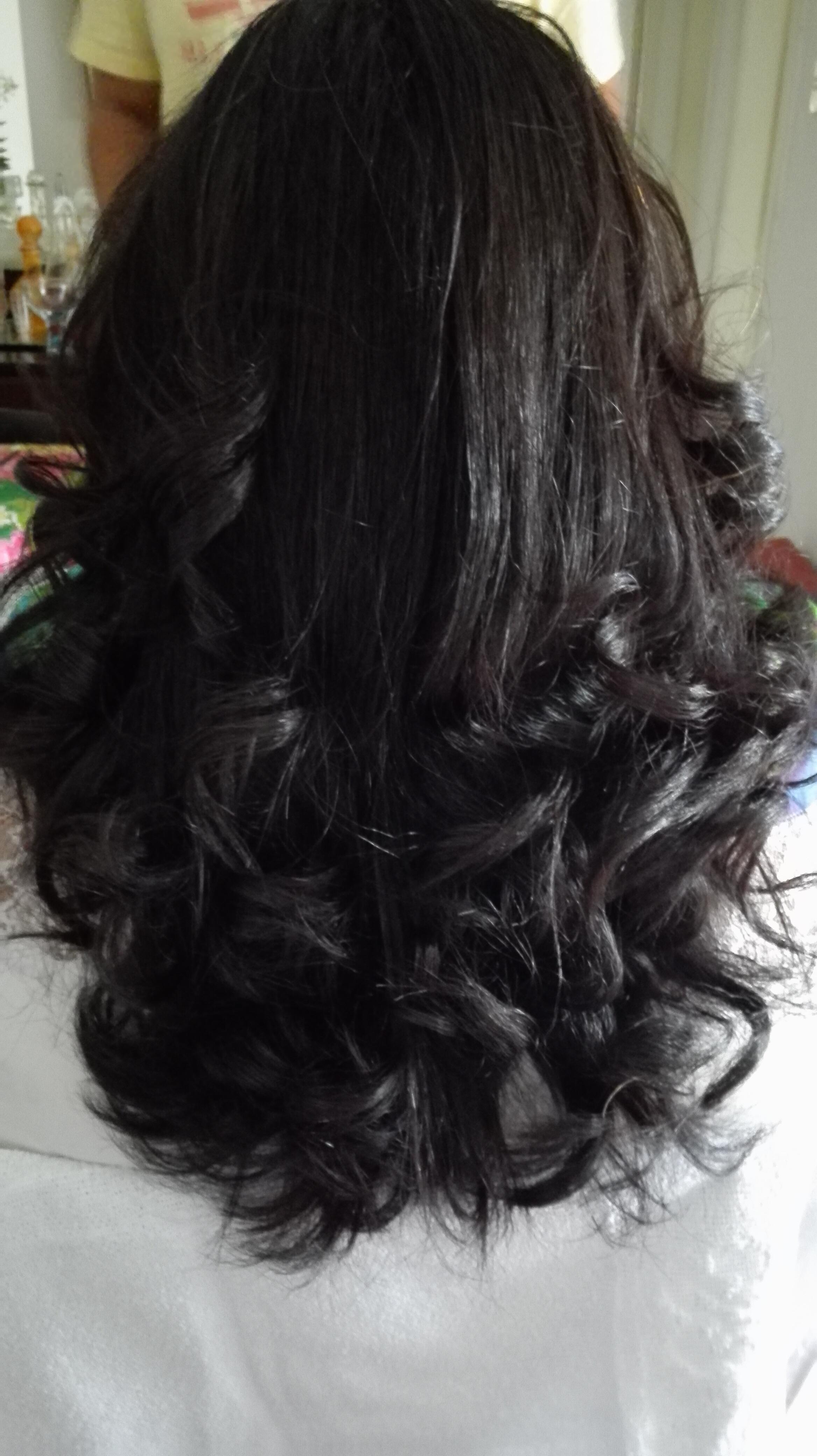cabelo cabeleireiro(a) designer de sobrancelhas manicure e pedicure