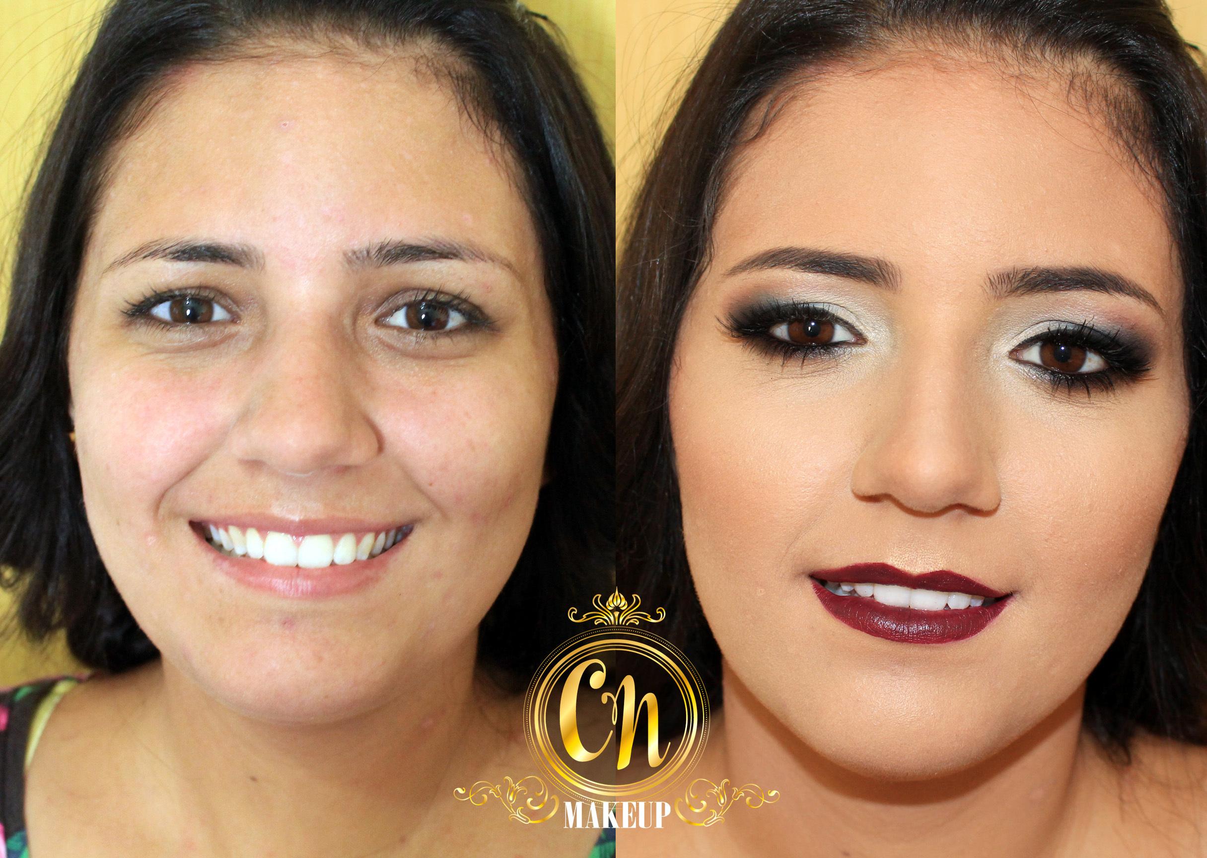 Outra cliente maravilhosa que teve sua beleza realçada por miiim ❤❤ . . #maquiagem #maquiagempro #maquiagemubatuba #maquiagens #pelemadura #maquiagemazul #antesedepois #producao #maquiadoraubatuba #portfolio #mua #makeuptransformation #beforeafter #maquiagemformatura #formanda #makeupartist maquiagem maquiador(a)