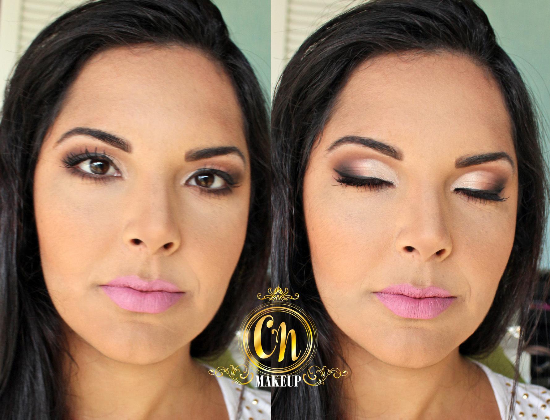 Maquiagem neutra para casamento! . #makeup #makeupartist #mua #maquiagempro #makeuppro #neutralmakeup #maquiagemneutra #maquiagemleve #casamento #casamentopraia #maquiadora #maquiadoraubatuba maquiagem maquiador(a)