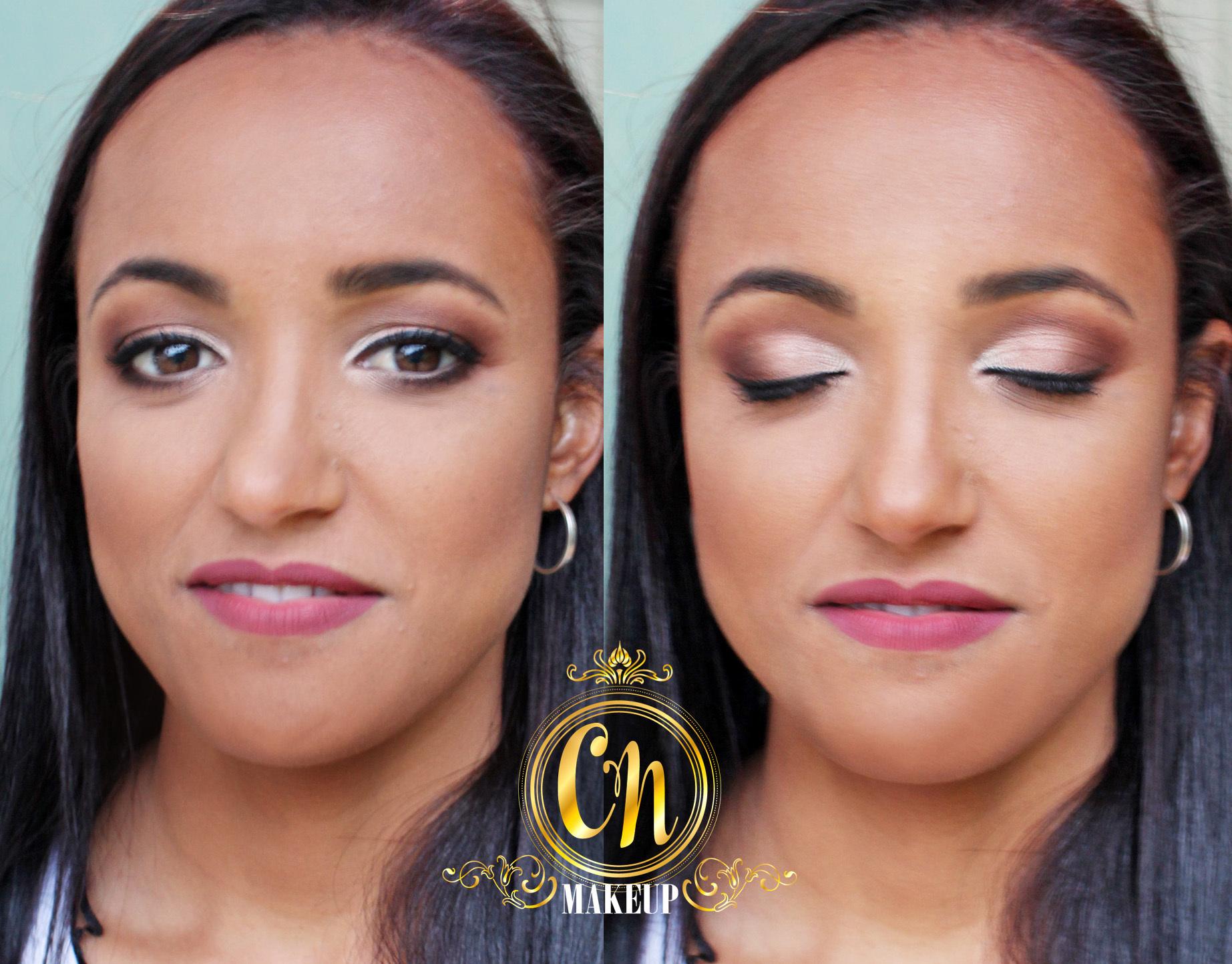 Maquiagem neutra, convidada de casamento! <3 . #makeup #makeupartist #mua #maquiagempro #makeuppro #neutralmakeup #maquiagemneutra #maquiagemleve #casamento #casamentopraia #maquiadora #maquiadoraubatuba maquiagem maquiador(a)