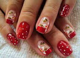 unha manicure e pedicure manicure e pedicure manicure e pedicure manicure e pedicure