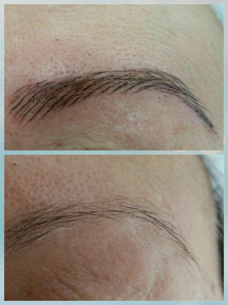 outros micropigmentador(a) maquiador(a) designer de sobrancelhas depilador(a)