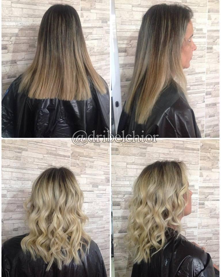#loirotop #loirodiva#loirodossonhos #loiroluxo #espaçodribelchior #loirosbydribelchior #dribelchior cabelo cabeleireiro(a) auxiliar cabeleireiro(a)