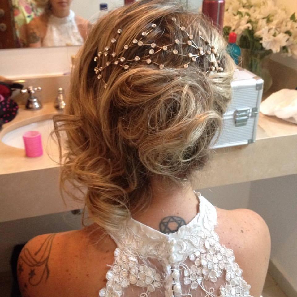 Casar na praia litoral norte sp cabelo cabeleireiro(a) maquiador(a)