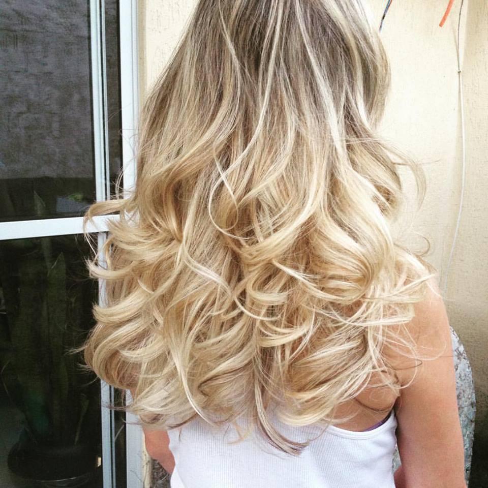 cabelo e de praia, casar na praia cabelo cabeleireiro(a) maquiador(a)
