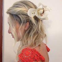 Madrinhas na praia cabelo cabeleireiro(a) maquiador(a)