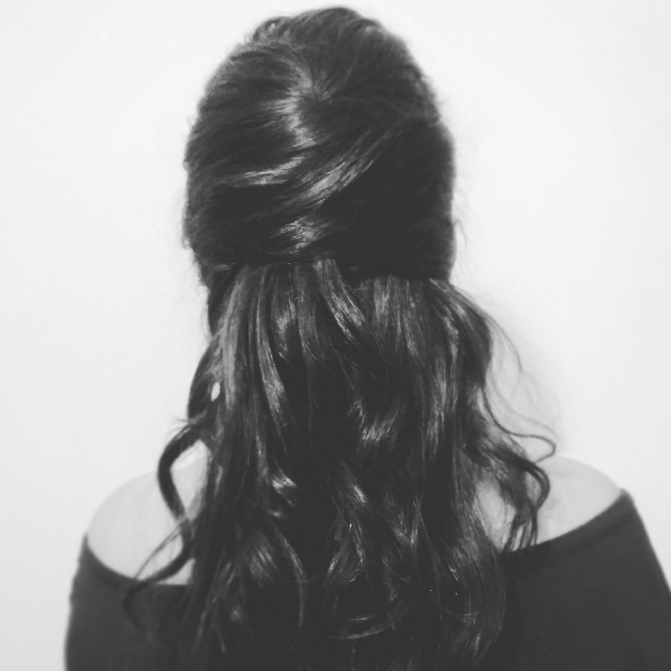 cabelo maquiador(a) designer de sobrancelhas