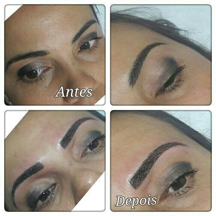 micropigmentacao outros cabeleireiro(a) maquiador(a) barbeiro(a) designer de sobrancelhas dermopigmentador(a)