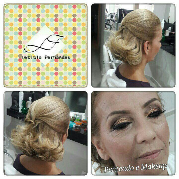 penteados e maquiagem cabelo cabeleireiro(a) maquiador(a) barbeiro(a) designer de sobrancelhas dermopigmentador(a)