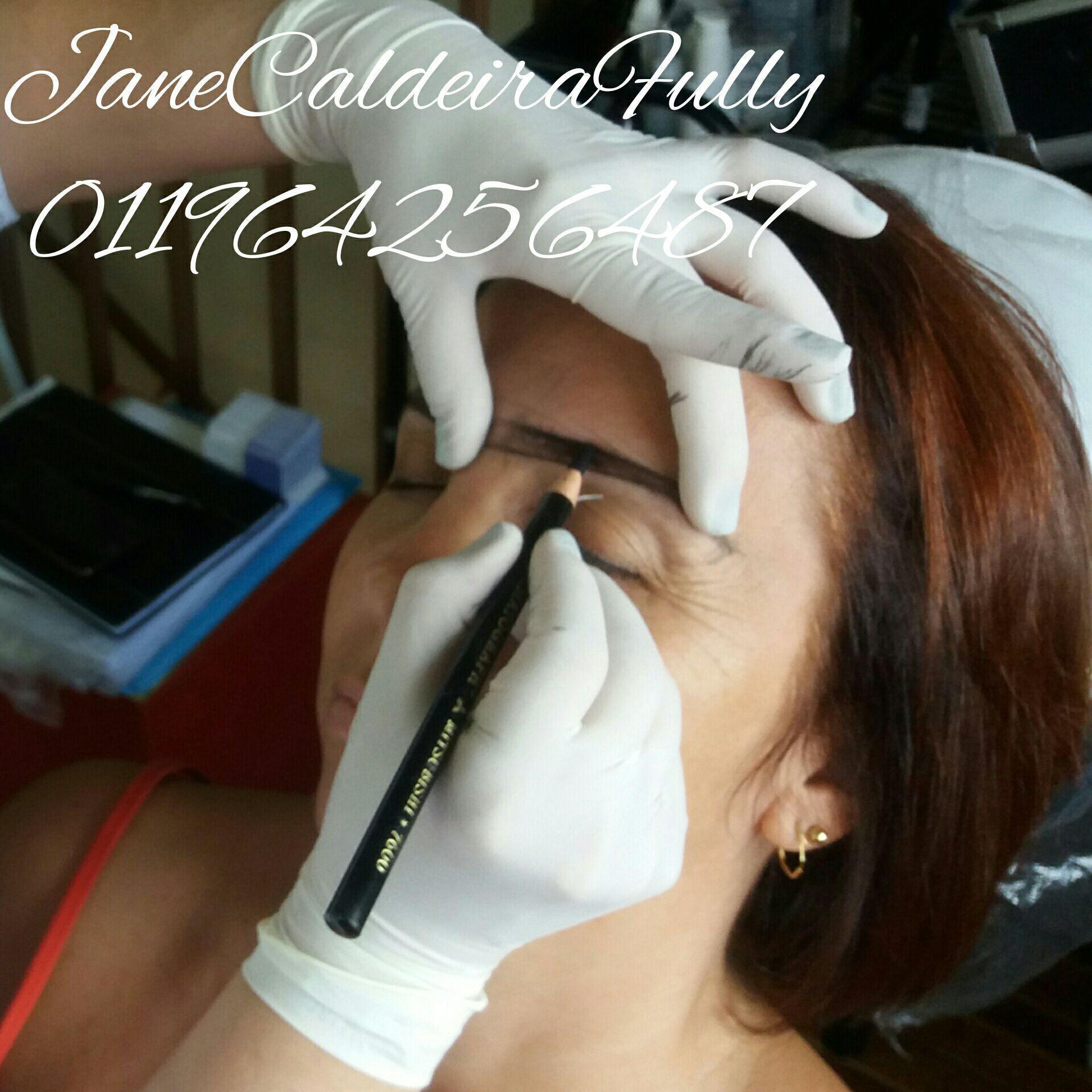 micropigmentador(a) depilador(a) designer de sobrancelhas esteticista outros micropigmentador(a) dermopigmentador(a) maquiador(a)