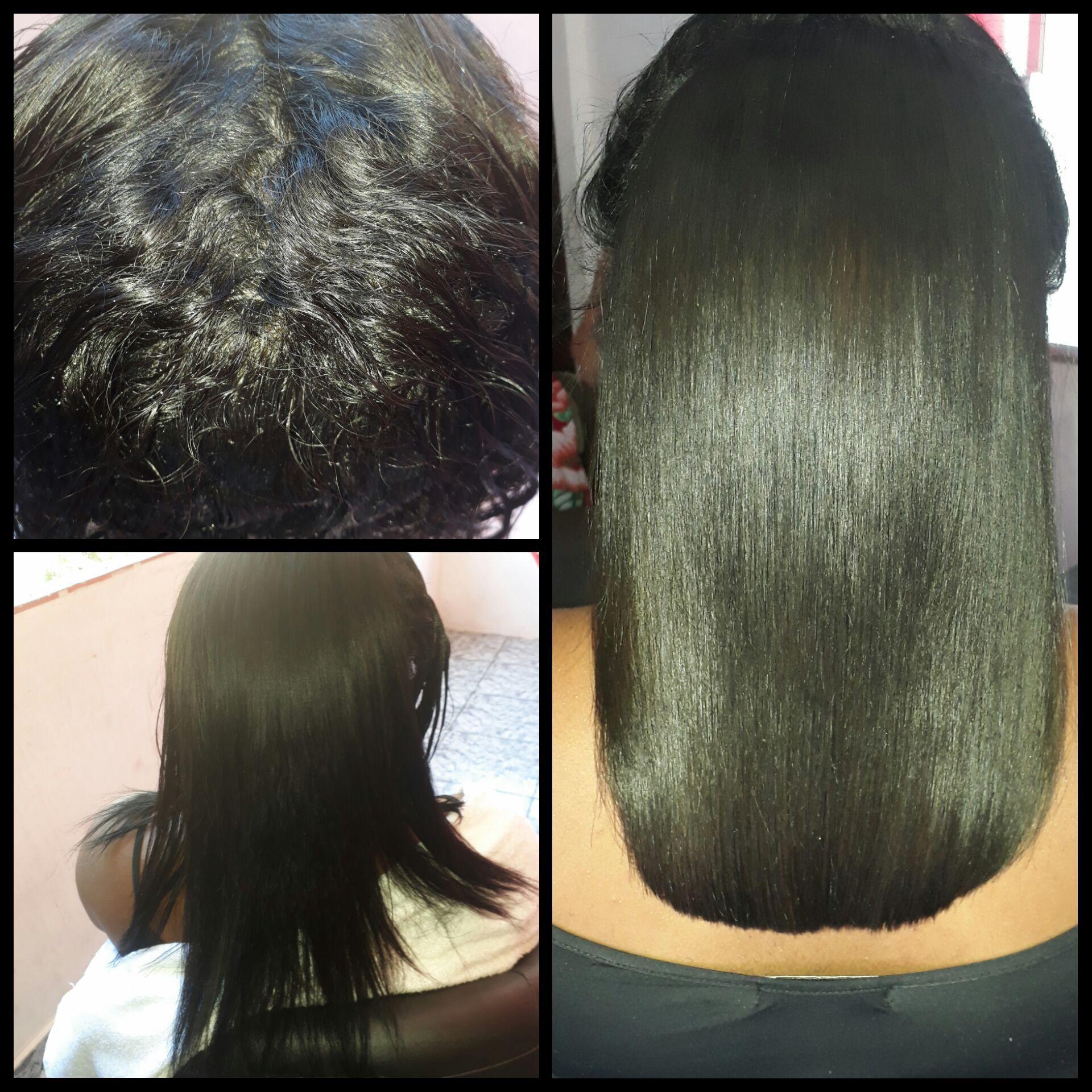 cabelo recepcionista auxiliar cabeleireiro(a) auxiliar cabeleireiro(a)