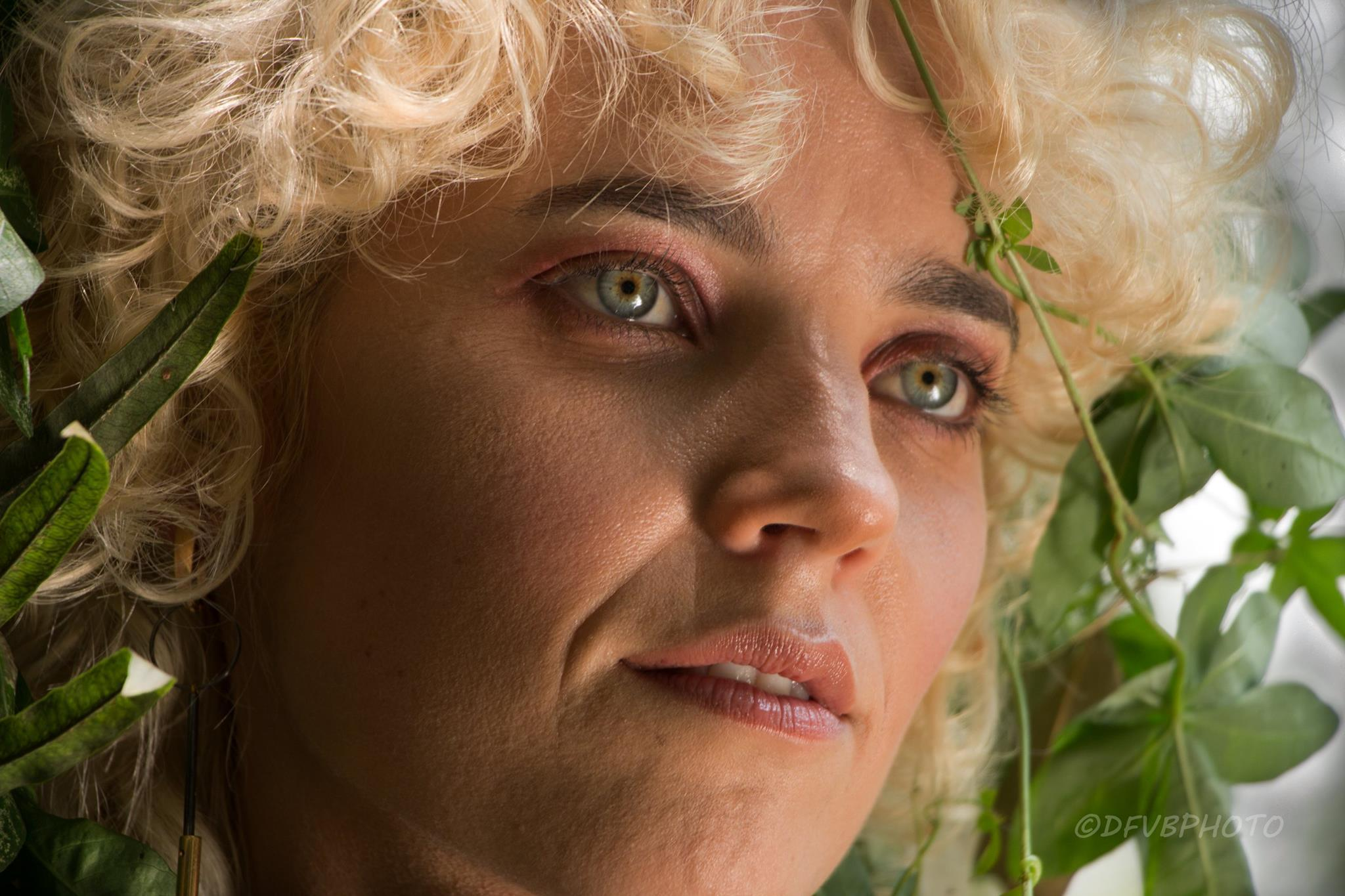 EDITORIAL EGO SCHIECLE MAKE : ROSEMARY LEAL MODELO : NATASSIA MEIRELLES FOTOGRAFO . JACK BONES maquiagem maquiador(a) docente / professor(a)