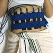 Eletrolipoforese'' Para Gordura Localizada ... Tendo Ação em Todas as Estruturas da Pele Epiderme, Derme, Tecido Adiposo e Músculos... Agindo Principalmente No Tecido Adiposo Reduzindo a Gordura Localizada.. Melhorando o Aspecto da Pele e Fazendo Nutrição Muscular!