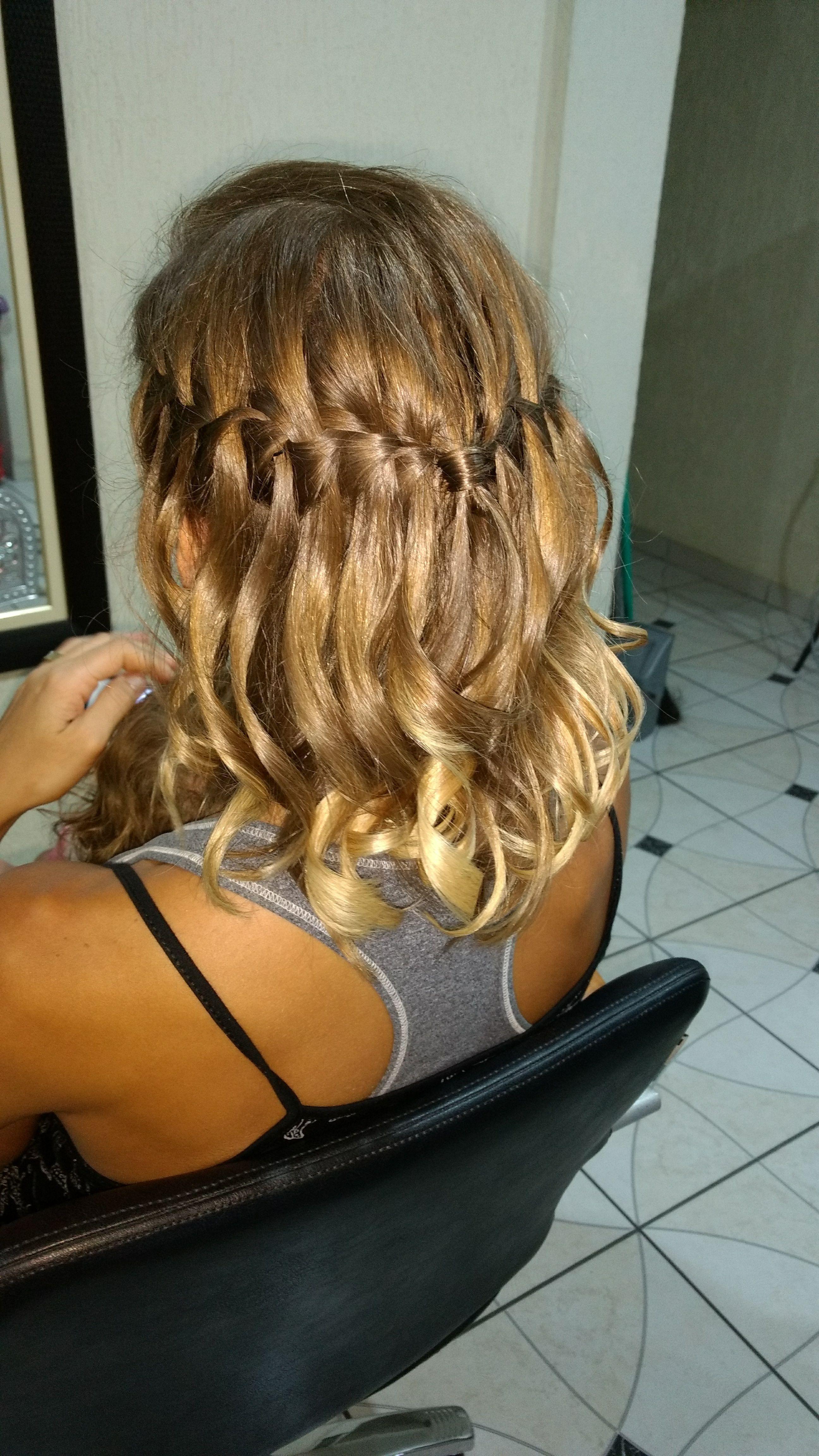 cabelo cabeleireiro(a) depilador(a) designer de sobrancelhas maquiador(a) micropigmentador(a) esteticista docente / professor(a) outros