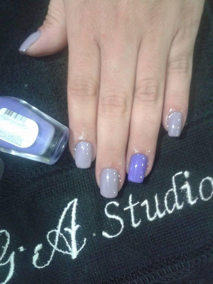 #unhas unha manicure e pedicure maquiador(a) auxiliar cabeleireiro(a)