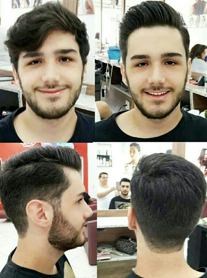 maquiador(a) cabeleireiro(a) vendedor(a) assistente maquiador(a) maquiador(a)