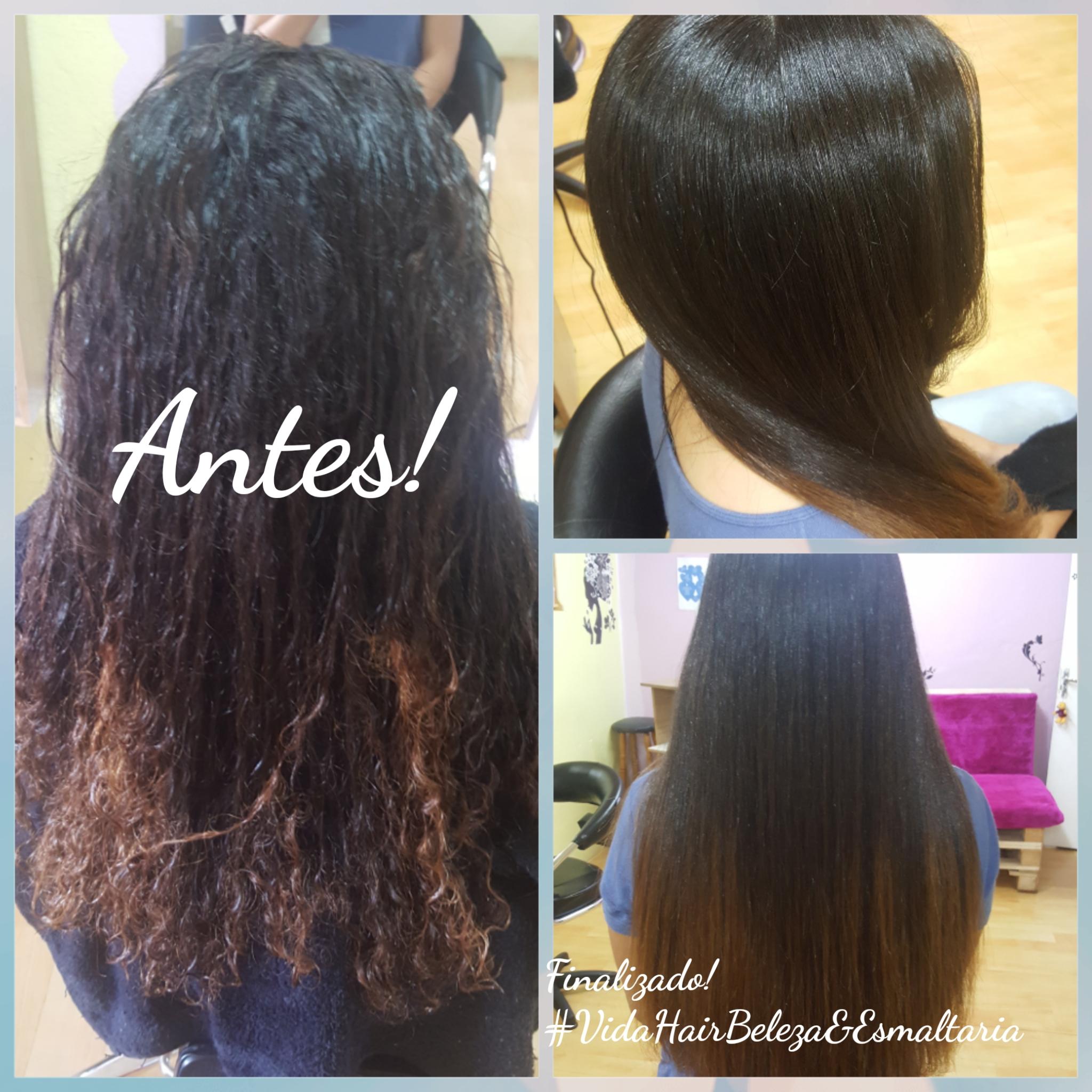Progressiva cabelo cabeleireiro(a) manicure e pedicure micropigmentador(a)