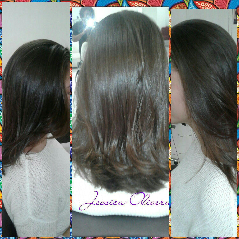 SELAGEM cabelo cabeleireiro(a) recepcionista revendedor(a)