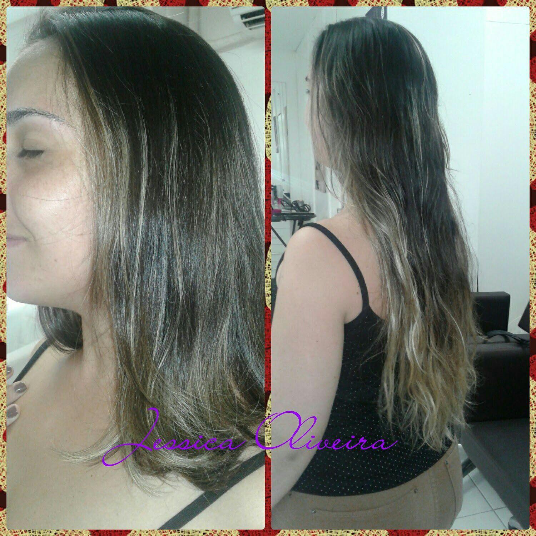 Corte e  designer de sobrancelhas outros cabeleireiro(a) recepcionista revendedor(a)