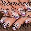 av rotary serraria diadema 122 tel3436-6612