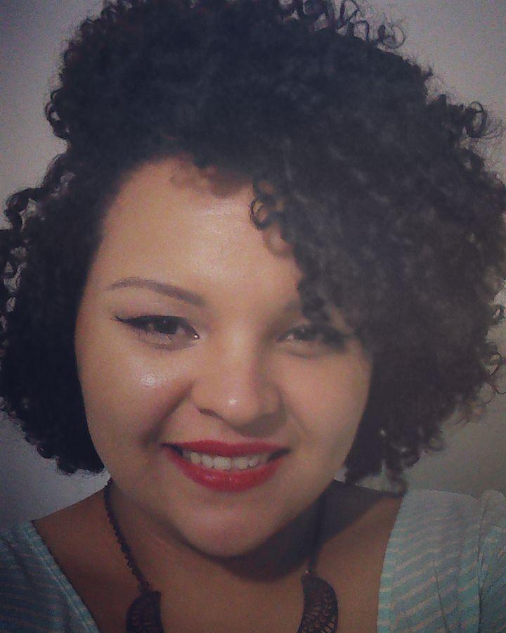 Big chop, transição capilar. #bigchop #afro #volumão #cachos #corte #corteaseco #cabelocacheado #cacheado #crespos  cabelo auxiliar cabeleireiro(a) maquiador(a)