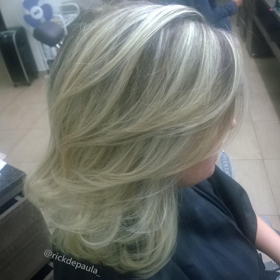 #LOIRO cabelo cabeleireiro(a) barbeiro(a)
