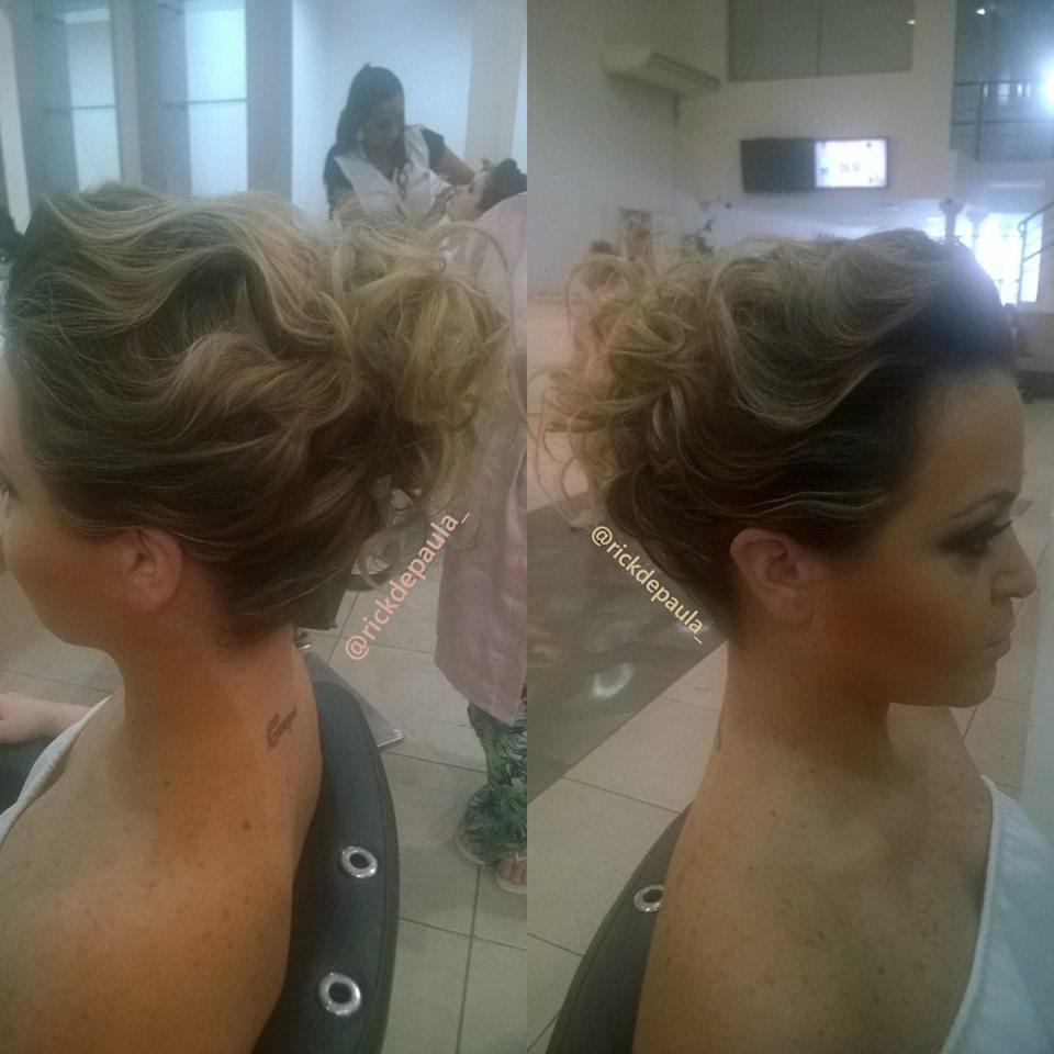 #PENTEADO cabelo cabeleireiro(a) barbeiro(a)