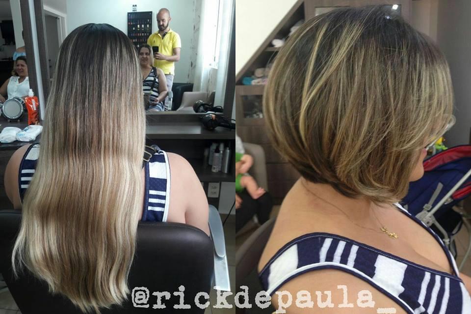 #CORTEFEMININO cabelo cabeleireiro(a) barbeiro(a)