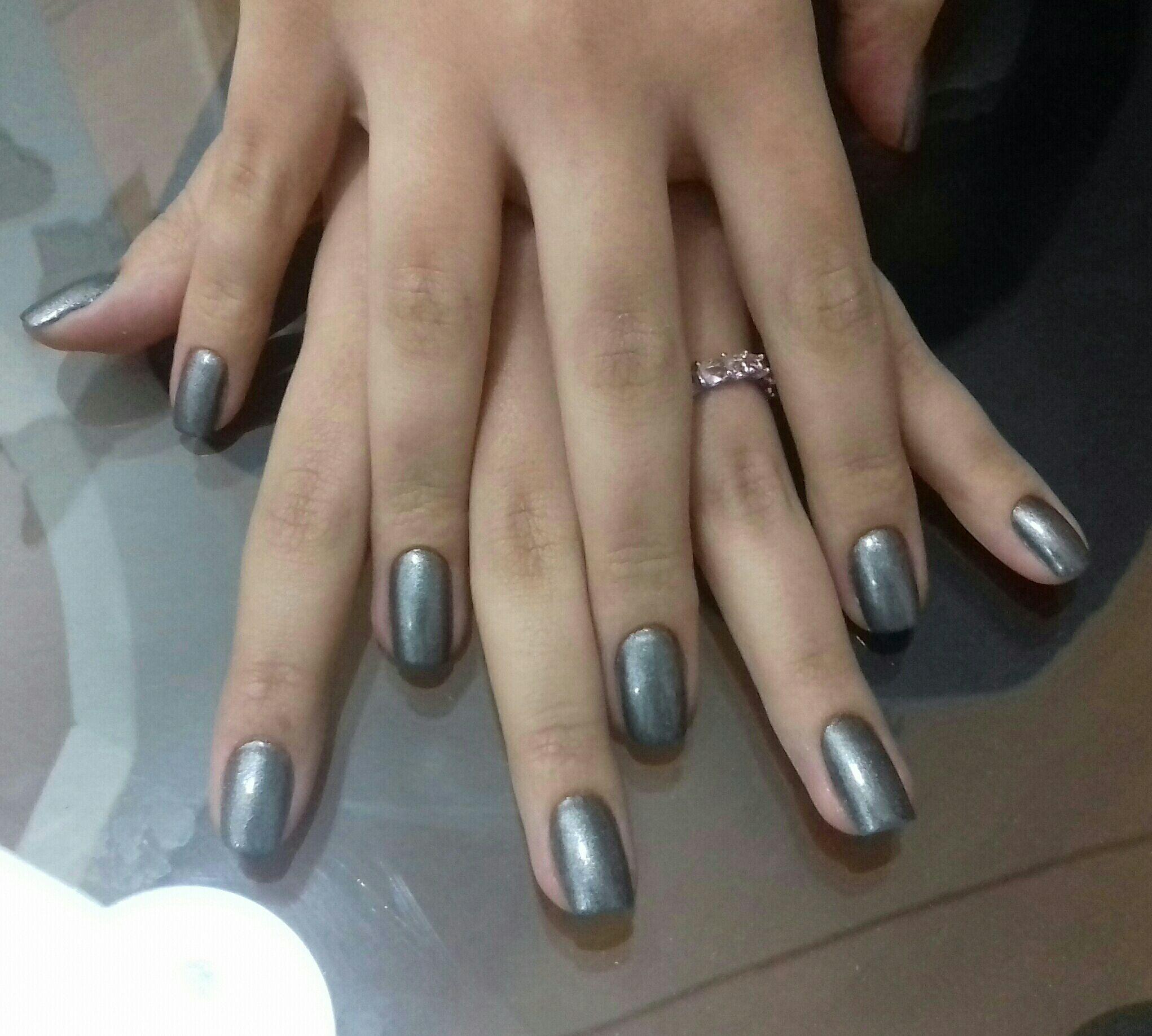 #unhas #manicure unha designer de sobrancelhas depilador(a) manicure e pedicure