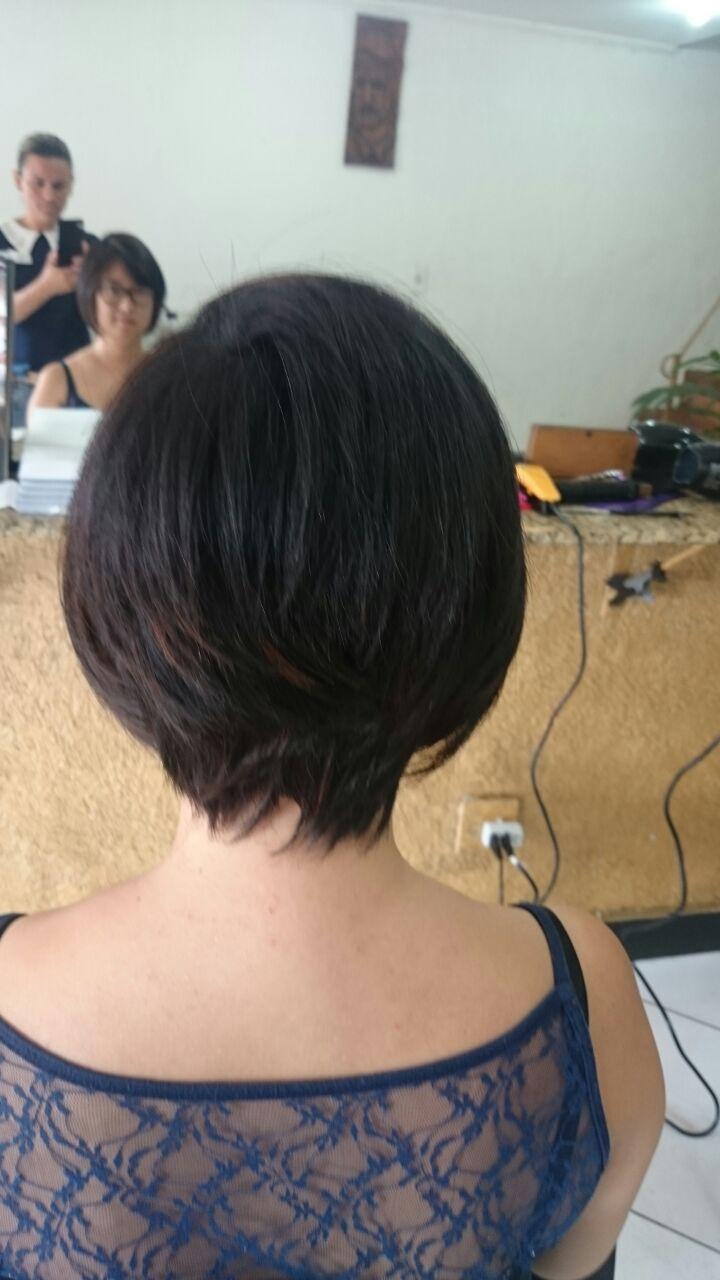 depois cabelo cabeleireiro(a) cabeleireiro(a) cabeleireiro(a)