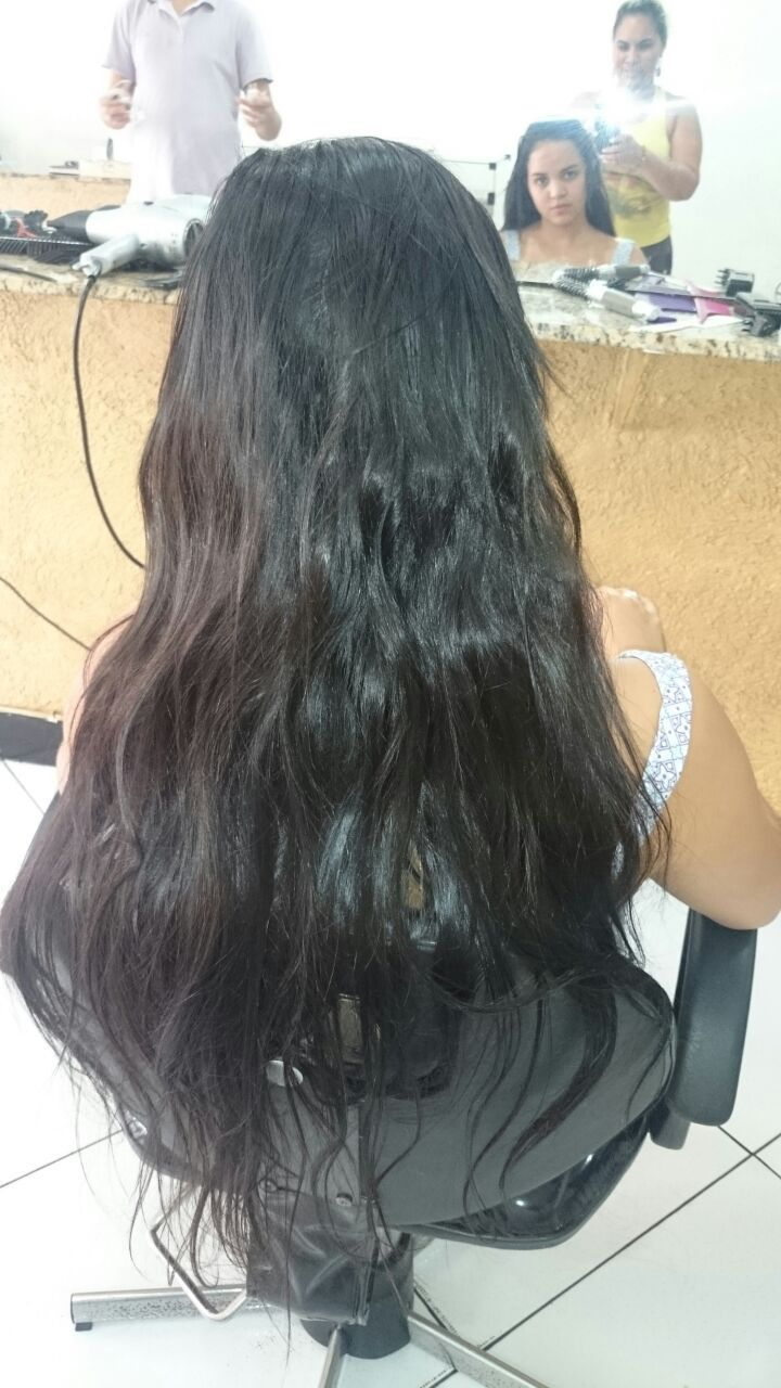 antes  cabelo cabeleireiro(a) cabeleireiro(a) cabeleireiro(a)