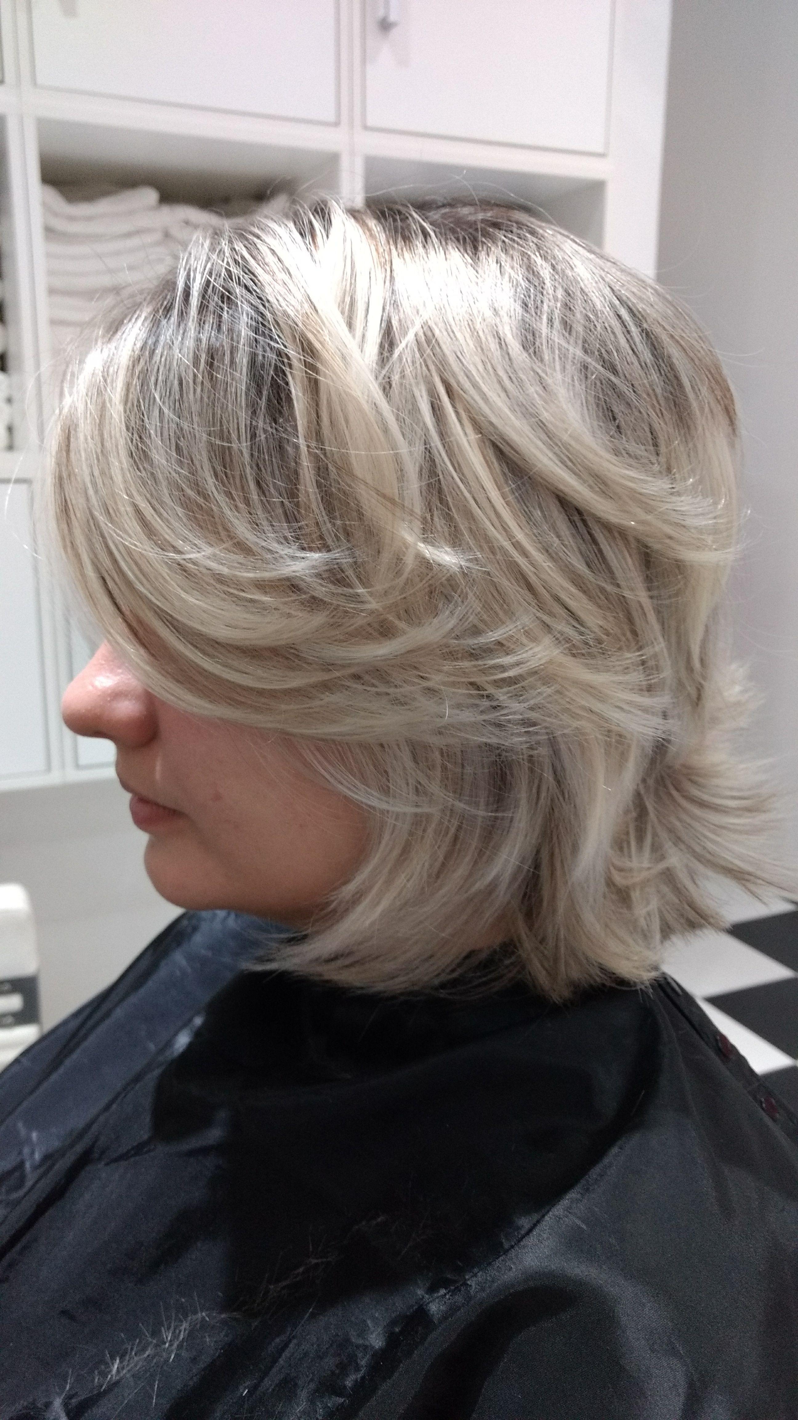 cabelo cabeleireiro(a) designer de sobrancelhas recepcionista