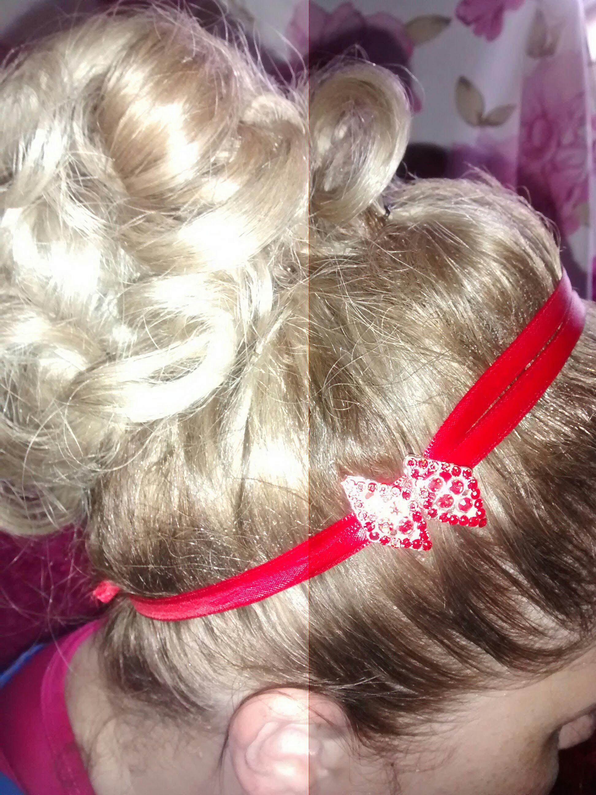 Coque grego... cabelo cabeleireiro(a)