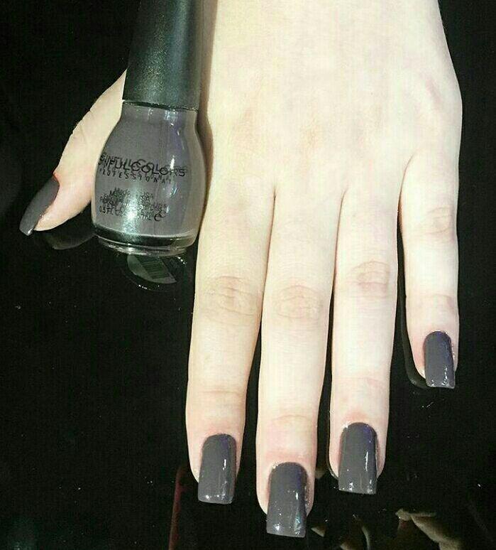 Alongamento de gel maravilhoso 😍 unha manicure e pedicure designer de sobrancelhas manicure e pedicure manicure e pedicure