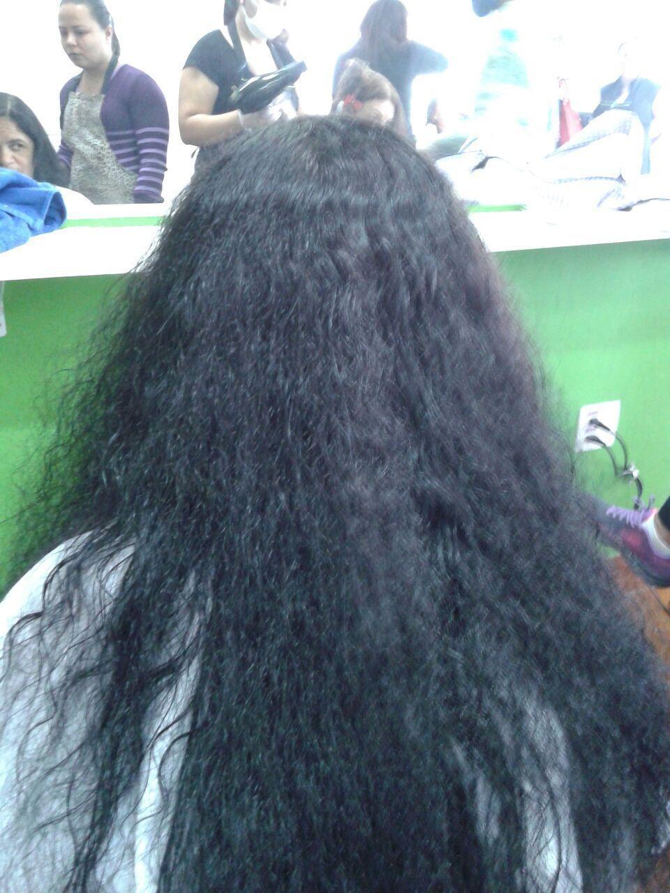 Antes cabelo depilador(a) maquiador(a) manicure e pedicure designer de sobrancelhas