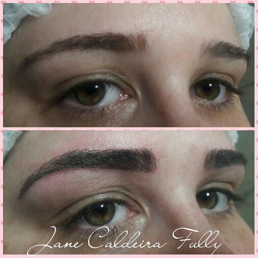 maquiagem micropigmentador(a) depilador(a) designer de sobrancelhas esteticista outros micropigmentador(a) dermopigmentador(a) maquiador(a)