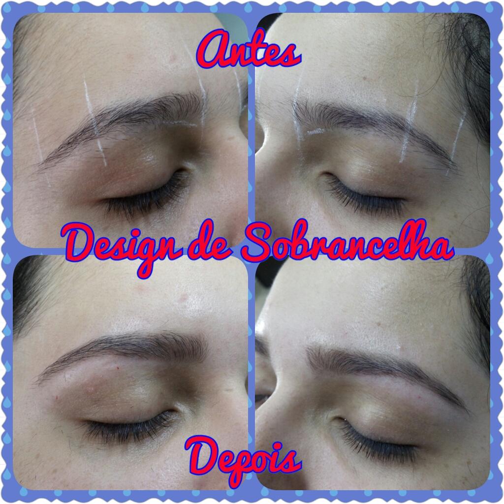 outros depilador(a) designer de sobrancelhas