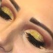#maquiagem #maquiadorprofissional #cutcrease