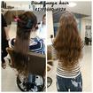 #megahair #megahaircuritiba #cabelosdosul #aplique #hair #dionimegahair #megahairdequeratina #megahairadsivo