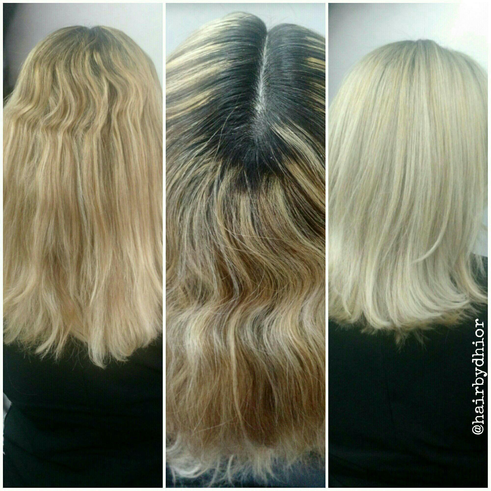 7horas , Correção de Cor , Mechas , Corte , Reconstrução , Escova cabelo cabeleireiro(a)